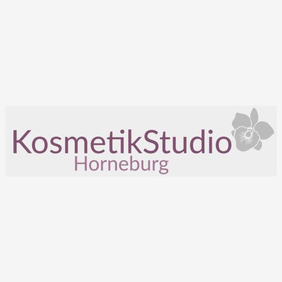 Kosmetikstudio Horneburg Logo