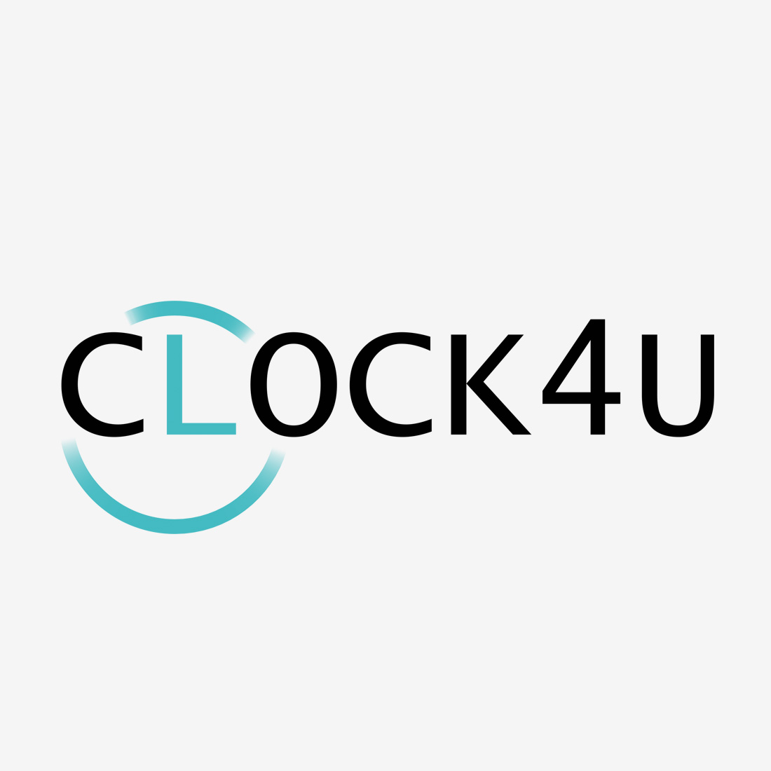 Clock4u